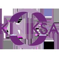 Kiniksa Pharmaceuticals - Logo