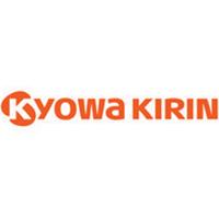 Kyowa Kirin International plc - Logo