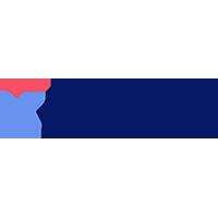 LedgerDomain - Logo