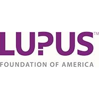 Lupus Foundation of America - Logo