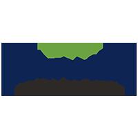 Marken, a UPS Healthcare company - Logo
