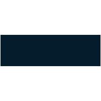 McKinsey & Co - Logo