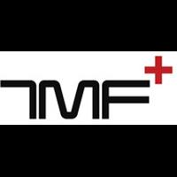 Medical Futurist - Logo