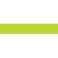Medidata - Logo