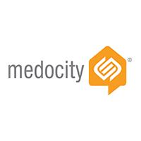 Medocity - Logo