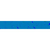Merck Group - Logo