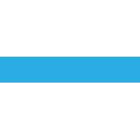 Mobiquity - Logo