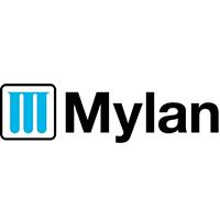 mylan's Logo