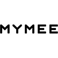 Mymee - Logo