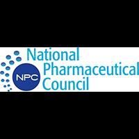 National Pharmaceutical Council - Logo