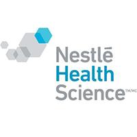 nestle_health_science's Logo