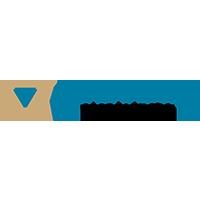 Neurocrine Biosciences - Logo
