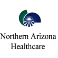 Northern Arizona Healthcare - Logo