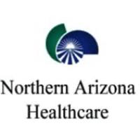 Northern Arizona Healthcare - Logo