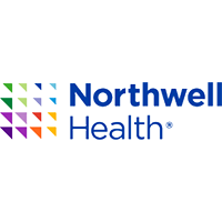 Northwell Health - Logo