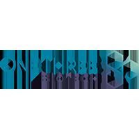 OneThreeBio - Logo