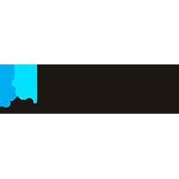 Orbita - Logo