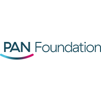 Patient Access Network (PAN) Foundation - Logo
