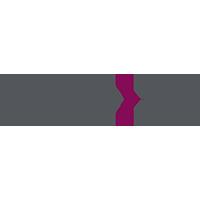 Paraxel - Logo