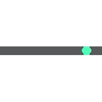 Patient Authentic - Logo