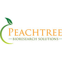 Peachtree - Logo