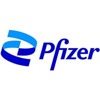 Pfizer - Logo