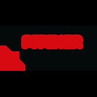 pitcher - Logo
