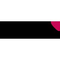 Pluto Health - Logo
