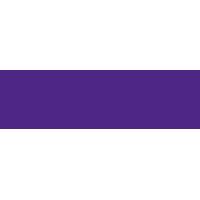 PPD - Logo