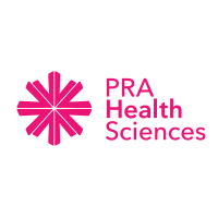 PRA Health Sciences - Logo