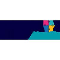 Prognos Health, Inc. - Logo