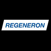 regeneron's Logo
