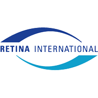 Retina International - Logo