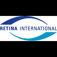 Retina International - Logo