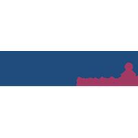 Sangamo Therapeutics - Logo