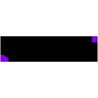 Sanofi Genzyme - Logo