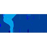 Santen - Logo