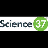 Science 37 - Logo