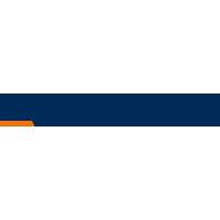 Springer Healthcare - Logo