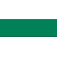 Sumitovant Biopharma - Logo