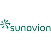Sunovion - Logo