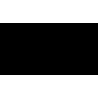 The Ehlers Danlos Society - Logo