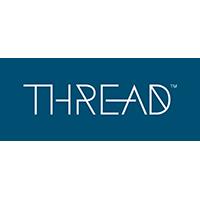 THREAD - Logo