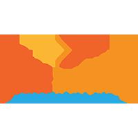 TransCelerate BioPharma Inc. - Logo