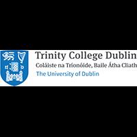 Trinity Biomedical Sciences Institute - Logo