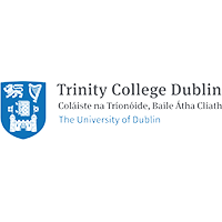 Trinity Biomedical Sciences Institute - Logo