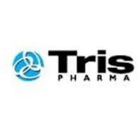 Tris Pharma - Logo