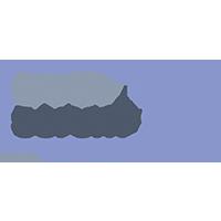 Truth Serum - Logo
