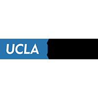 UCLA Health - Logo