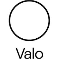 Valo Health - Logo